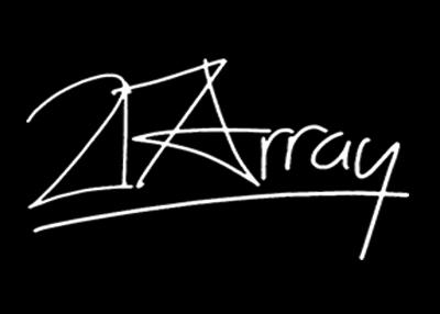 2DArray-logo