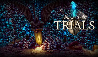 AzuranTalesTrials-thumbnail