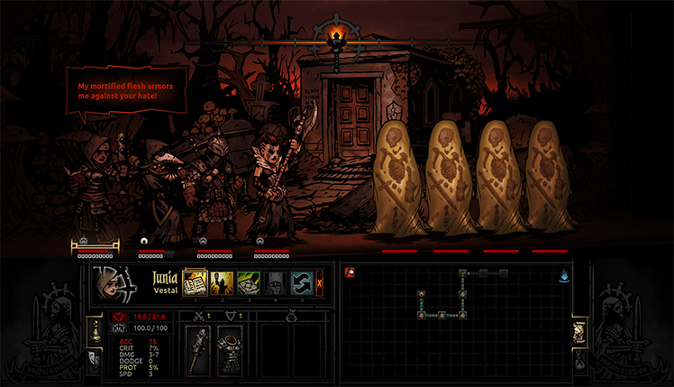 DarkestDungeon-scr-1