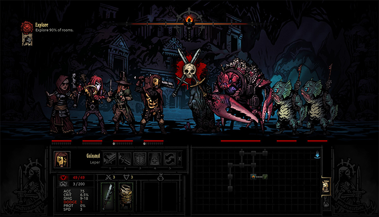 DarkestDungeon-scr-3