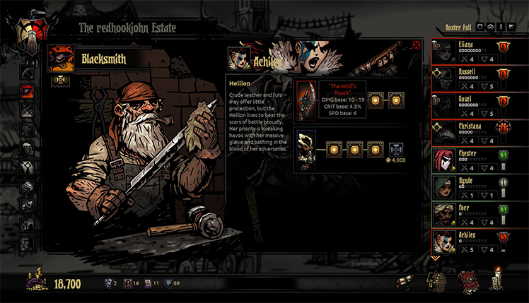 DarkestDungeon-scr-4