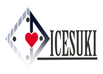 Dicesuki-logo