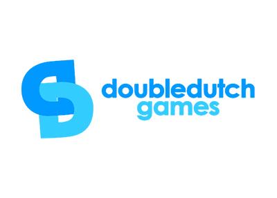 DoubleDutchGames-logo