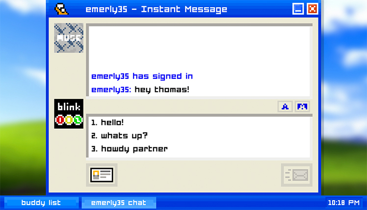 EmilyIsAway-scr-2