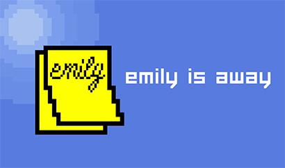 EmilyIsAway-thumbnail