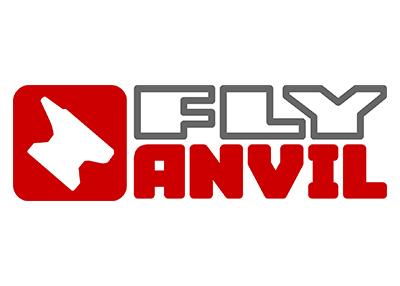 FlyAnvil-logo