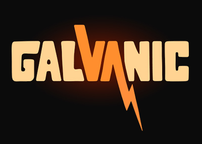 Galvanic game download