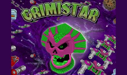 Grimistar-thumbnail