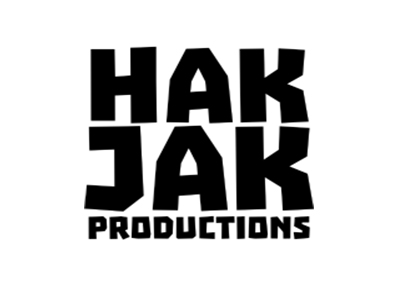HakJakProductions-logo