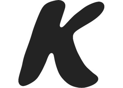 KeiwanDonyagard-logo