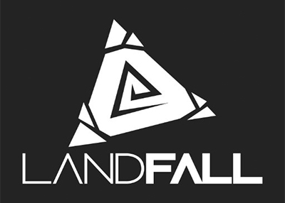 About Landfall Games
