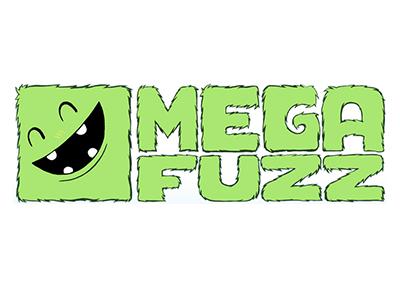 Megafuzz-logo