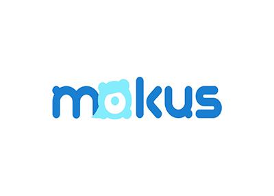 Mokus-logo_nX553jh