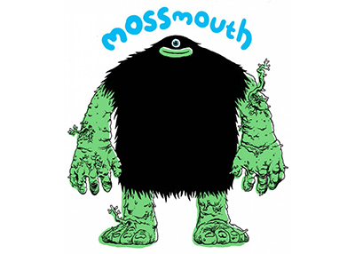 Mossmouth-logo