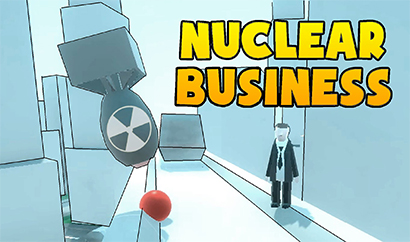 NuclearBusiness-thumbnail