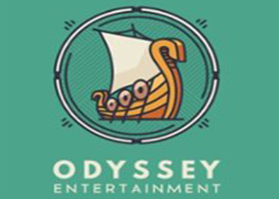 OdysseyEntertainment-logo