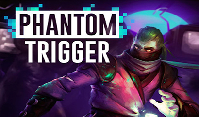 Phantom Trigger download