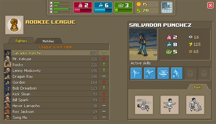 PunchClub-scr-7