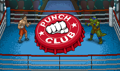 PunchClub-thumbnail_H8dg8p4