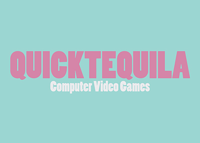 QUICKTEQUILA-logo