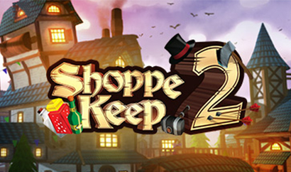 shoppe Keep 2 game download