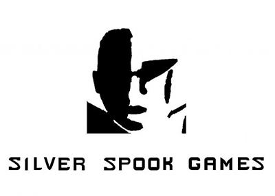 SilverSpookGames-logo