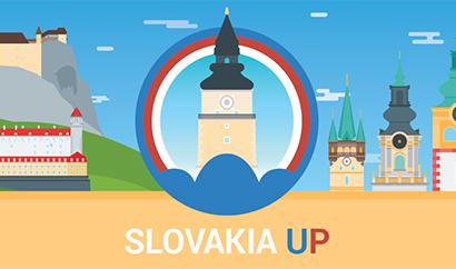 SlovakiaUp-thumbnail