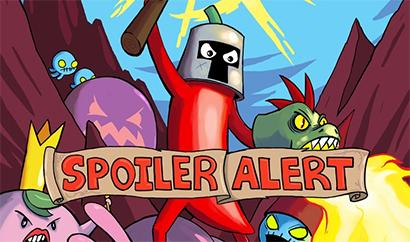 SpoilerAlert-thumbnail