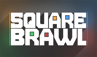 Square Brawl download by Landfall