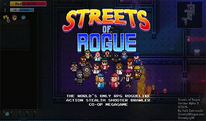 StreetsOfRogue-thumbnail