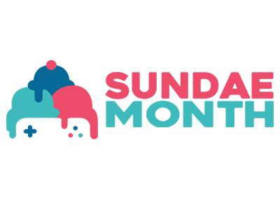 SundaeMonth-logo