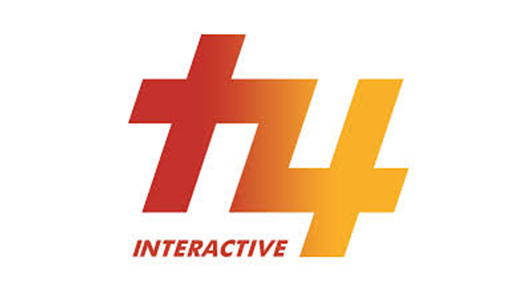 T4Interactive-logo