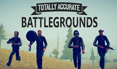TABG-thumbnail