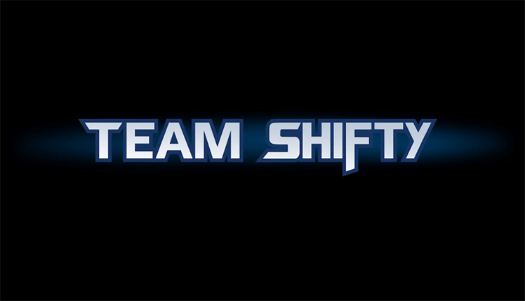 TeamShifty-logo