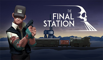 The Final Station download