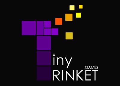 TinyTrinketGames-logo
