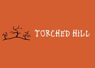 TorchedHill-logo