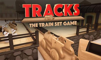 Tracks-thumbnail
