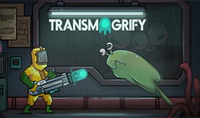 Transmogrify-thumbnail