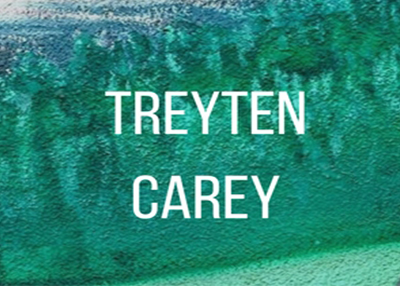 TreytenCarey-logo