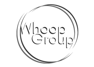 WhoopGroup-logo