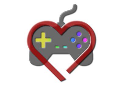 ZXRetrosoft-logo