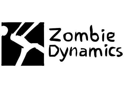 ZombieDynamics-logo