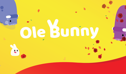 ole-bunny-thumbnail