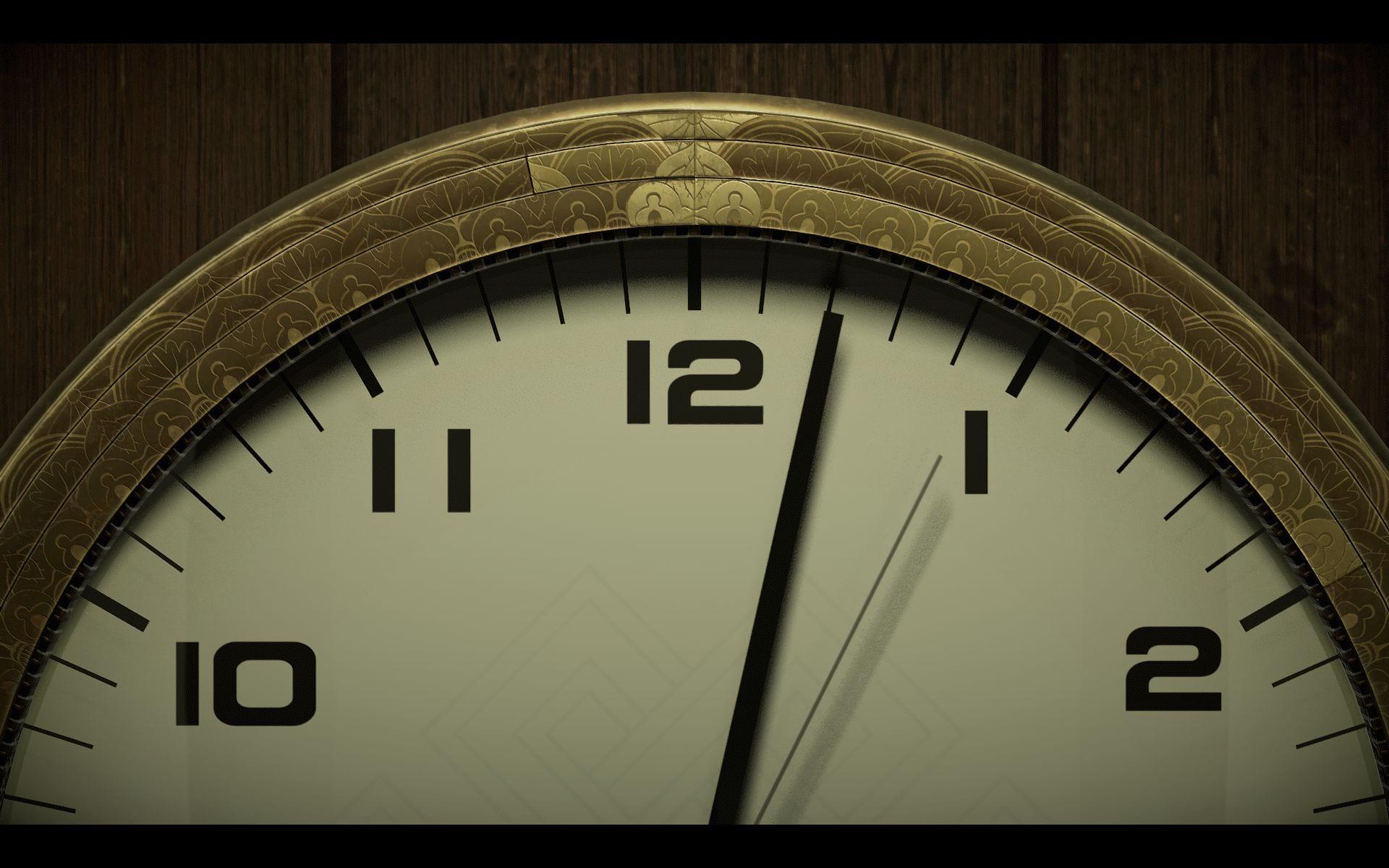 Twelve Minutes   Credit: Nomada Studios and Annapurna Interactive